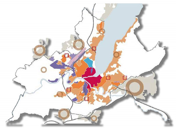 urbanisme-unpetitboutdeplanete