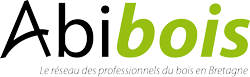 logo-abibois